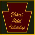 Gilshrat